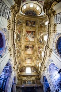 Italy_Rome_075