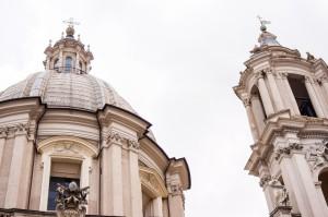 Italy_Rome_082