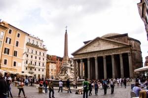 Italy_Rome_086