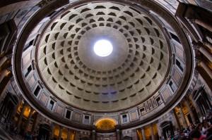 Italy_Rome_087