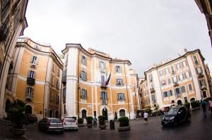 Italy_Rome_090