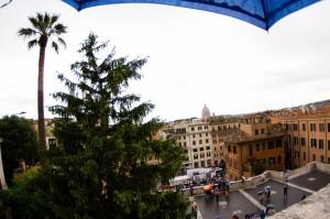 Italy_Rome_093