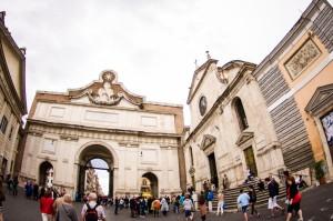 Italy_Rome_095