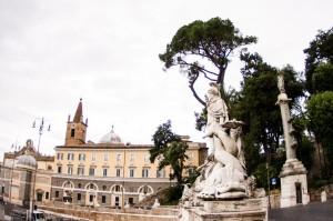 Italy_Rome_096