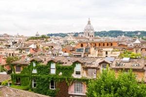 Italy_Rome_102