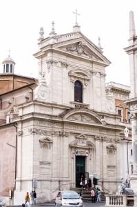 Italy_Rome_106
