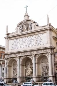 Italy_Rome_107