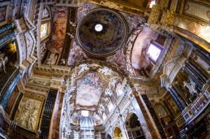 Italy_Rome_110