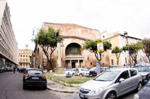 Italy_Rome_112