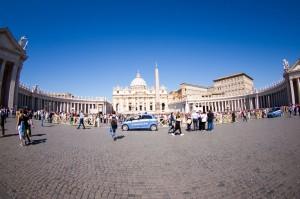 Italy_Rome_114