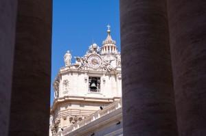Italy_Rome_116