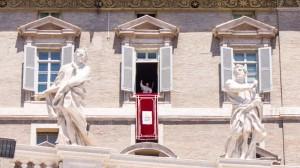 Italy_Rome_120