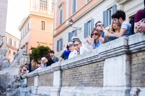 Italy_Rome_127