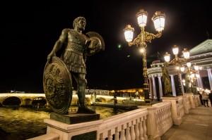 Macedonia2016 030
