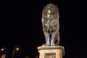 Macedonia2016 046