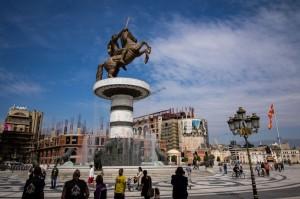 Macedonia2016 048