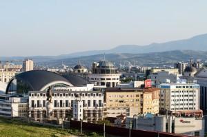 Macedonia2016 074