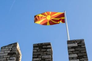 Macedonia2016 076