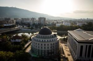 Macedonia2016 077