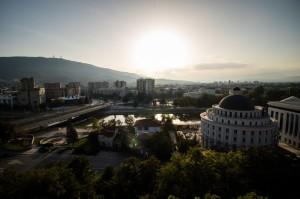 Macedonia2016 079
