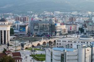 Macedonia2016 080