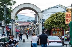 Macedonia2016 084
