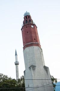 Macedonia2016 085