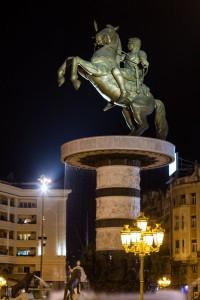Macedonia2016 089