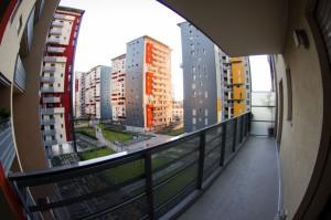 Milano2015_005
