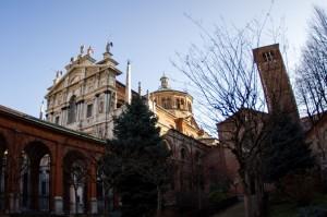 Milano2015_010
