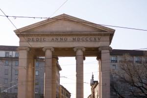 Milano2015_012