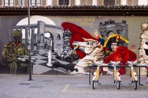 Milano2015_017