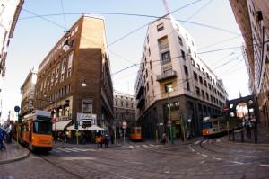 Milano2015_022