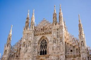 Milano2015_027