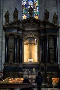 Milano2015_035
