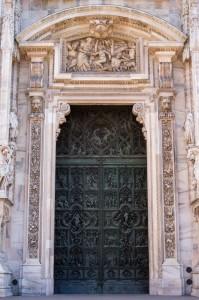 Milano2015_037