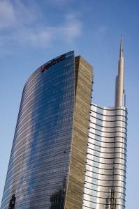 Milano2015_052