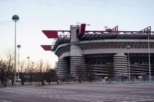 Milano2015_055