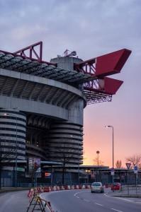 Milano2015_056