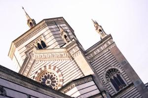 Milano2015_065