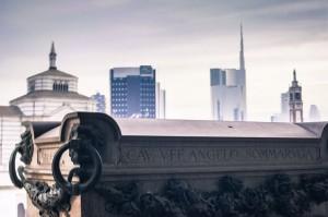 Milano2015_086