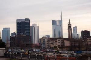 Milano2015_087