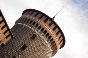 Milano2015_124