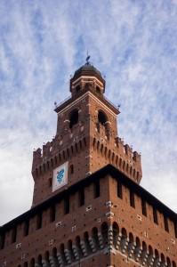Milano2015_125