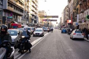 Milano2015_132