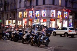 Milano2015_133