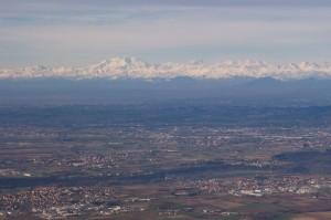 Milano2015_137