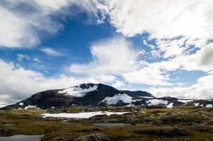 Norway2016 008