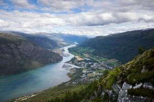Norway2016 011