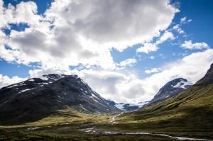 Norway2016 022